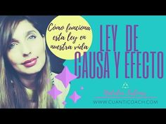 TIPS PARA CERRAR ESTE AÑO 2016 Y REGALITO CIERRE DE CICLO!!! - YouTube
