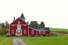 Vermont's Inn at Mountain View Farm