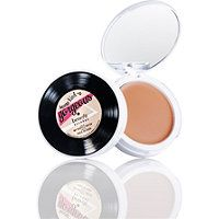Benefit Cosmetics - Some Kind-A Gorgeous in Translucent for Most Skin Tones #ultabeauty