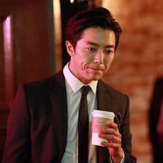(7) #KimJaeWook - Keresés a Twitteren