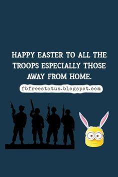 funny easter memes Funny Easter Memes, End Of Lent, Happy Easter Messages, Catholic Holidays, Day Off Work, Jewish Men, Easter Quotes, Love Mom, Funny Happy