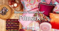 """Decoración """"Marsala Soul"""""""