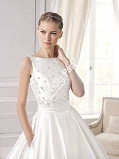 f84f597f71 353 Popular inspirating wedding dresses images