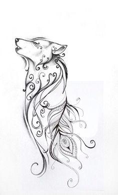 To do tattoo. - - To do tattoo. – – - To do tattoo. – – To do tattoo. Up Tattoos, Friend Tattoos, Feather Tattoos, Body Art Tattoos, Tattoo Drawings, Small Tattoos, Sister Tattoos, Tattos, Sleeve Tattoos