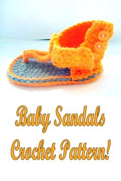 baby booties sandals Crochet pattern, crochet clothing baby booties sandals, crochet attire baby booties sandals #crochetbaby #crochetbooties #crochetpattern #handmadeclothing;