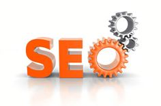To gear up your online business, you have to surely depend on the various techniques of SEO and apply them for your website. Read the article..