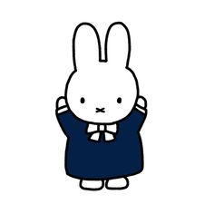 Mini Drawings, Easy Drawings, Animal Drawings, Cute Cartoon Characters, Cartoon Art, Fictional Characters, Cute App, Blue Anime, La Art