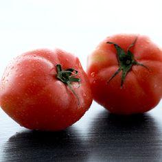 Tochigi tomato
