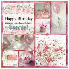 The Best Happy Birthday Memes - Mikela Memoirs Happy Birthday Qoutes, Birthday Cheers, Birthday Card Sayings, Birthday Tags, Birthday Wishes Cards, Happy 2nd Birthday, Happy Birthday Images, Happy Birthday Greetings, Birthday Pictures