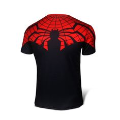 Digital Printing Spiderman Sport Gym Compression Shirt Only $19.99 => Save up to 60% and Free Shipping => Order Now! #Long Sleeve T-Shirts #Short T-Shirts #T-Shirts fashion #T-Shirts cutting #T-Shirts packaging #T-Shirts dress #T-Shirts outfit #T-Shirts quilt #T-Shirts ideas #T-Shirts bag