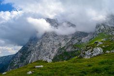 Mountains In Italy, Photo Displays, Alps, Travel Photos, National Parks, Universe, Pictures, Italia, Photos