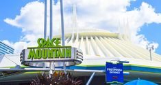 12 Rookie Mistakes People Make At Walt Disney World's Magic Kingdom – DisneyDining