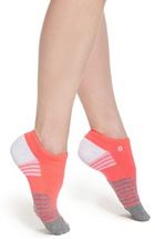 Wigwam 'Ironman Thunder Pro' Low Cut Tab Back Socks | Nordstrom
