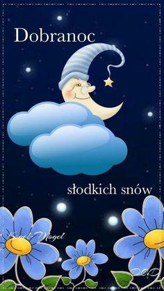 Good Night Sweet Dreams, Flower Aesthetic, Words, Poster, Good Night, Billboard, Horse