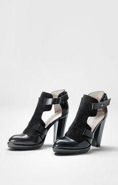 ESCADA SPORT Shoes