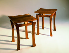 japanese furniture « Simon Thomas Pirie Furniture