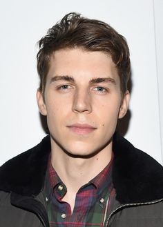 Nolan Funk Photos - Sierra Club's Act in Paris, A Night of Comedy and Climate Action - Zimbio