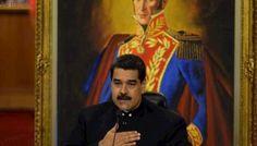 Venezuela, en riesgo de quiebra