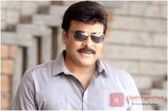 Chiranjeevi Old House Becomes Film Office