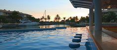Special Offers | Port St Charles | Barbados property sales, Barbados real estate, Barbados resorts, Caribbean villa rentals & Barbados vacations