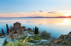 Most folks know Croatia and Montenegro, but the wise traveler will add Macedonia, Kosovo, or Albania to their lists.And they make a great choice especially about Macedonia Montenegro, Travel 2017, Travel List, Travel Guide, Albania, Antigua Yugoslavia, Republic Of Macedonia, Seen, Parc National