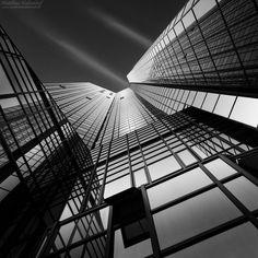 Frankfurt 4 by MatthiasHaltenhof on DeviantArt
