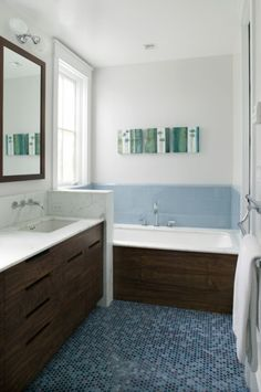 small bathroom remodeling ideas | these small, compact bathrooms and find modern bathroom design ideas ...