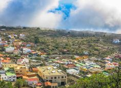 #ElPInar #ElHierro - #IslasCanarias