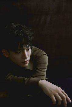 Whats the meaning of life exo exo_l sm smentertainment suho xuimin lay baekhyun chen chanyeol kyungsoo kai sehun Exo Chen, Baekhyun Chanyeol, Luhan And Kris, Kim Minseok, Dear Me, Shared Folder, Exo Ot12, Kim Junmyeon, Kpop Exo