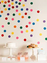 Resultado de imagem para decoração parede chá de fraldas