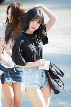 Uma deusa é uma deusa, né, mores. Beautiful Girl Image, Beautiful Asian Girls, Korean Beauty, Asian Beauty, Korean Celebrities, Up Girl, Ulzzang Girl, Kpop Girls, Asian Woman