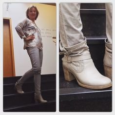 Our favorite shoes of the week by Béatrice our Sales Manager #sweetlemon #maniet #manietluxus #favoriteshoes
