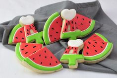 sweet watermelon flavor with pm okay oreo is watermelon garden