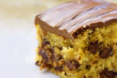 Greek Sweets, Greek Recipes, Cake Cookies, Cooking Time, Cookie Recipes, Banana Bread, Food To Make, Recipies, Desserts