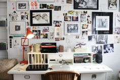 Our Favorite Creative Spaces Best of 2012 | Apartment Therapy