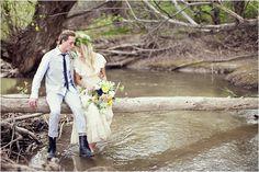 The Adventures of Tom Sawyer Wedding Inspiration via Le Magnifique Blog // Photography: Stephanie Sunderland Photography (www.stephaniesunderland.com) // Florist: Blossom Sweet (www.blossomsweet.com) // Stationary: Peter loves jane (http://peterlovesjane.com/) // Cake: Dana the Cake Lady (http://danathecakelady.blogspot.com) // Video: Emotion Media (http://www.filmemotion.com/)