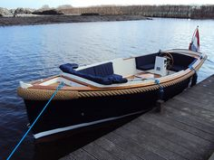 Model Boat Plans, Boat Building Plans, Liveaboard Boats, Duck Boat Blind, Runabout Boat, Classic Wooden Boats, Plywood Boat Plans, Electric Boat, Classic Yachts