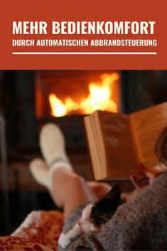 Automatische Abbrandsteuerung (ABS) Ist Ihr Speicherofen mit einer automatischen Abbrandsteuerung ausgestattet, übernimmt diese die Steuerung der Verbrennungsluft. Daraus ergibt sich ein Mehr an Bedienkomfort. #ortner #speicherofen #winter #heizen #kachelofen #kachelofenmodern #kachelofenstreichen #kamin #kaminwohnzimmer #kaminmodern #kaminofen #kaminofenmodern #speicherofen #wohlfühlwohnzimmer #wohnzimmer #einrichtung #interior Abs, Winter, Fireplace Living Rooms, Winter Time, Crunches, Abdominal Muscles, Killer Abs, Six Pack Abs, Winter Fashion