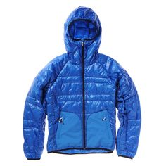 THE NORTH FACE × BEDWIN DOWN JKT 「KRIEDT」|BEDWIN / ベドウィン|正規通販取扱