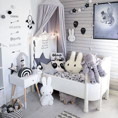 Picture by: @charnelia80 👌🏽✨👌🏽 Tap on the image for more information ••••••••••••••••••••••••••••••••••••••• Follow @baby_and_kidsroom_inspo for more ••••••••••••••••••••••••••••••••••••••• #stylish #kidsroomdecor #kidsstyle #homedesign #homeinterior #homesweethome #instalove #instadaily #kids #beatifulhome #babywearing #decor #onetofollow #inspiration #tapfordetails #interiör #barnrumsinspo #interiores #decora #decoracion #interiordesign #interiordecor #babyfashion #lovely #kidsootd