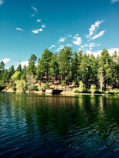 Best Hikes in Arizona: Best Trails in the Grand Canyon State Arizona Road Trip, Arizona Travel, Visit Arizona, Best Places To Camp, Places To See, Prescott Arizona, Prescott Valley, California Beach Camping, Living In Arizona
