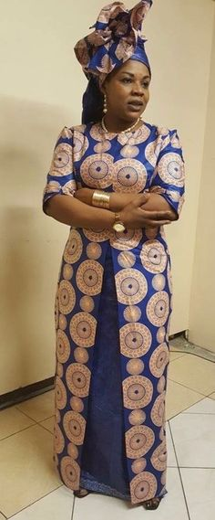 African print Beste Long Kaftan & Shift afrikanische Kleider - Reny Styles Wholesale Handbag - Your African Maxi Dresses, Latest African Fashion Dresses, African Dresses For Women, African Print Fashion, Africa Fashion, African Attire, African Wear, African Women, African Dress Styles