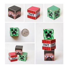 #minecraft pixel blocks