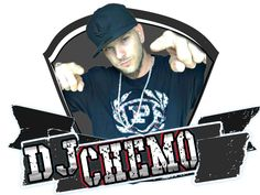 Get in touch with Dj Chemo on all of his social profiles in one click at http://www.itsmyurls.com/djchemo.  Join for free and get your own at ItsMyURLs.