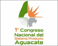 First Avocado Congress
