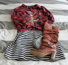 november outfit ideas Casual Night Out Outfit 00f590bea