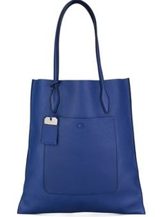 "bolso tote estilo shopper ""Joy"""