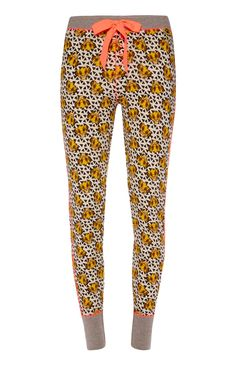Primark - Pyjamalegging Disney Lion King