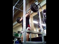 Image result for Get Your Off-Season Program from US Sports Online Strength and Conditioning