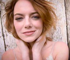 Beautiful Celebrities, Beautiful Actresses, Gorgeous Women, Beautiful People, Emma Stone Blonde, Emma Stone Style, Gwen Stacy, Enma Stone, Celebrity Beauty